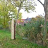 Rolpaal Stadsweg 59