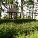 Theekoepel Rusthoven
