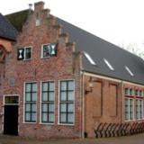 Voormalige Franse School