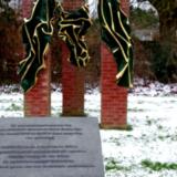 Monument Groot Bronswijk