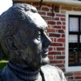 Jan Boer