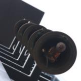 Camperlicht carillon