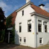 Huis Blankenstein