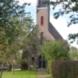 Hervormde kerk - ontwerper onbekend