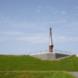 Monument Ede Staal - Chris  Verbeek