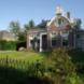 Villa Maria Zuidven - ontwerper onbekend