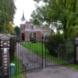 Villa Welgelegen - ontwerper onbekend