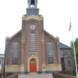 Gereformeerde kerk - ontwerper onbekend
