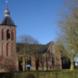 Hippolytuskerk - ontwerper onbekend