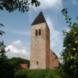 Mariakerk - ontwerper onbekend