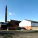 Industriegebouw - ontwerper onbekend