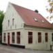 Bedrijfs-woonhuis - ontwerper onbekend