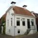 Huis Blankenstein - ontwerper onbekend