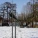 Verloren toren-Weiwerd - Hans  Mes