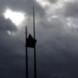 Verloren toren-Heveskes - Hans  Mes