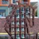 Carillon - ontwerper onbekend