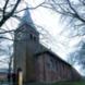 Kerk - ontwerper onbekend