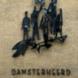 Damsterheerdplastiek - ontwerper onbekend