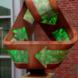 Möbiusband -   Schudde, Peter